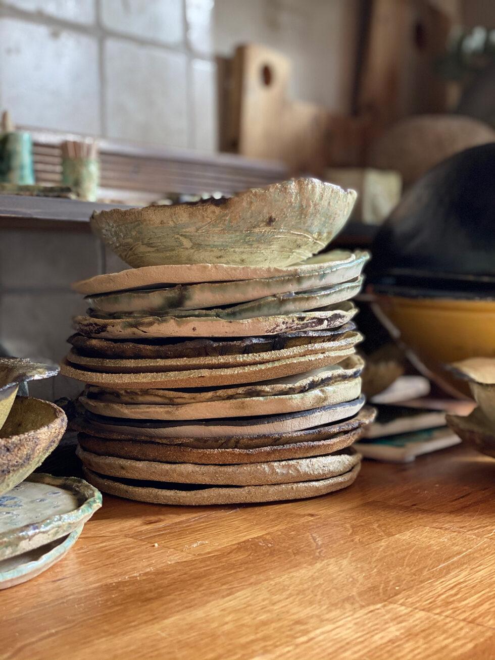 Kjøkkenbilder - 8