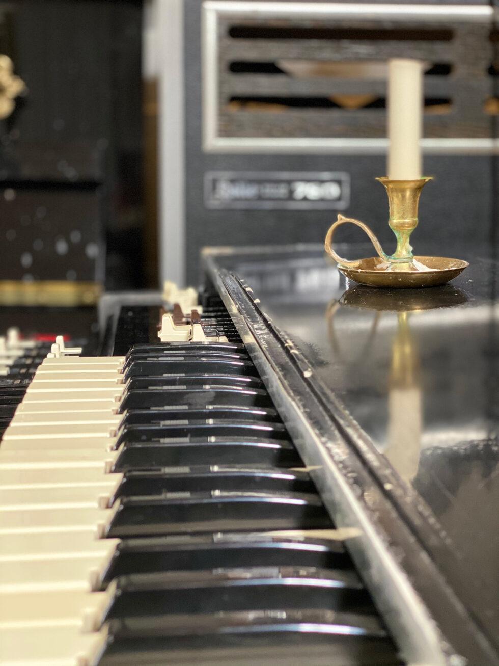 Musikk i stua - 15